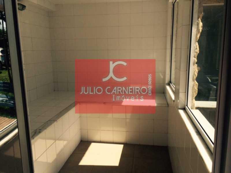21 - WhatsApp Image 2018-03-05 - Casa em Condomínio 4 quartos à venda Rio de Janeiro,RJ - R$ 2.300.000 - JCCN40022 - 19