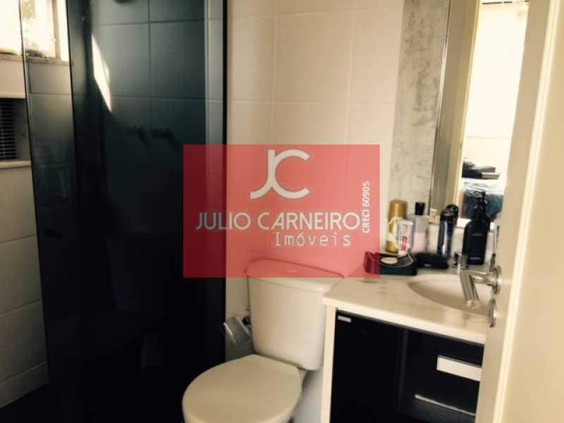 22 - WhatsApp Image 2018-03-05 - Casa em Condomínio 4 quartos à venda Rio de Janeiro,RJ - R$ 2.300.000 - JCCN40022 - 12