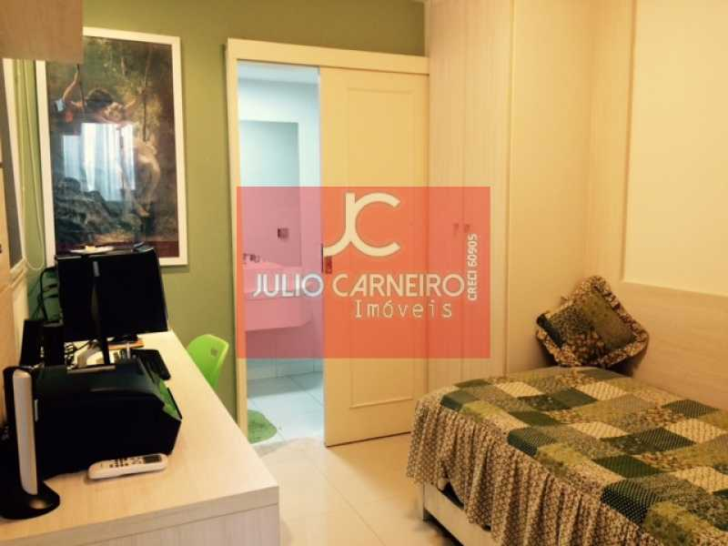 23 - WhatsApp Image 2018-03-05 - Casa em Condomínio 4 quartos à venda Rio de Janeiro,RJ - R$ 2.300.000 - JCCN40022 - 20