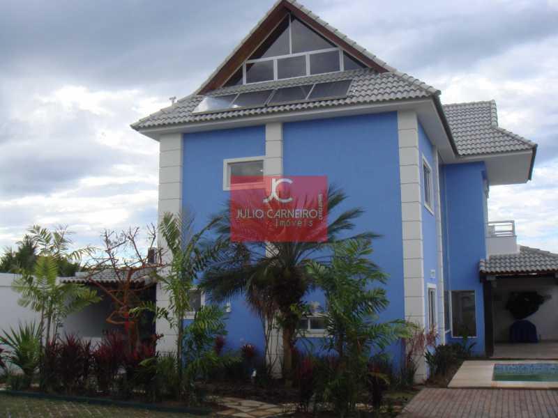 25 - WhatsApp Image 2018-03-05 - Casa em Condomínio 4 quartos à venda Rio de Janeiro,RJ - R$ 2.300.000 - JCCN40022 - 21