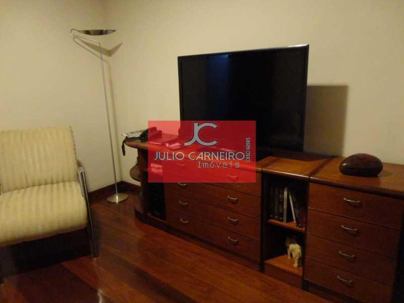 35 - quarto - Apartamento À VENDA, Recreio dos Bandeirantes, Rio de Janeiro, RJ - JCAP30100 - 31
