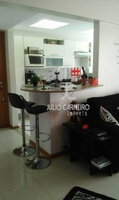 4 - 4. - Apartamento À VENDA, Recreio dos Bandeirantes, Rio de Janeiro, RJ - JCAP30101 - 18