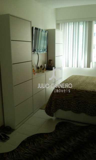 5 - 5. - Apartamento À VENDA, Recreio dos Bandeirantes, Rio de Janeiro, RJ - JCAP30101 - 7