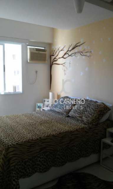 6 - 6. - Apartamento À VENDA, Recreio dos Bandeirantes, Rio de Janeiro, RJ - JCAP30101 - 8