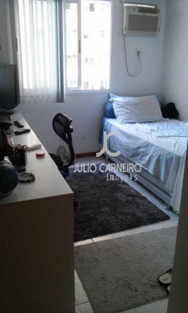 9 - 9. - Apartamento À VENDA, Recreio dos Bandeirantes, Rio de Janeiro, RJ - JCAP30101 - 12