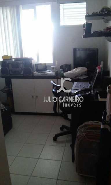 10 - 10. - Apartamento À VENDA, Recreio dos Bandeirantes, Rio de Janeiro, RJ - JCAP30101 - 15