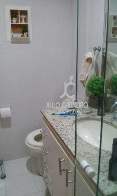 12 - 12. - Apartamento À VENDA, Recreio dos Bandeirantes, Rio de Janeiro, RJ - JCAP30101 - 10