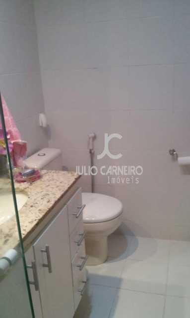 13 - 13. - Apartamento À VENDA, Recreio dos Bandeirantes, Rio de Janeiro, RJ - JCAP30101 - 14