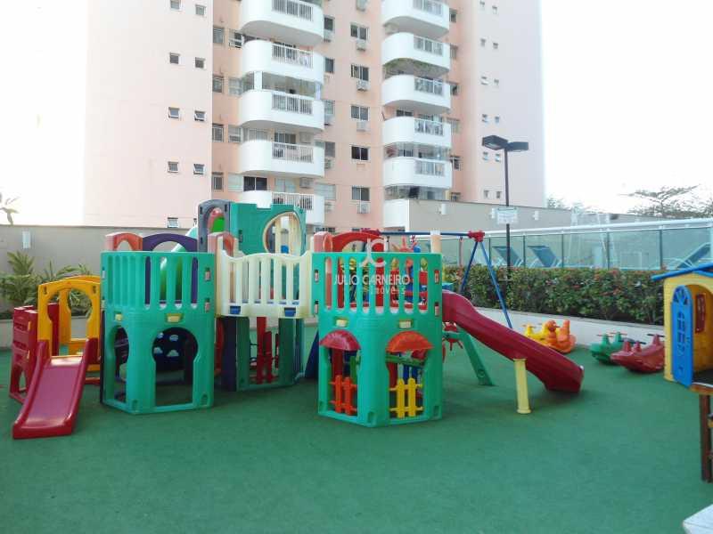 21 - 21 - Apartamento À VENDA, Recreio dos Bandeirantes, Rio de Janeiro, RJ - JCAP30101 - 24