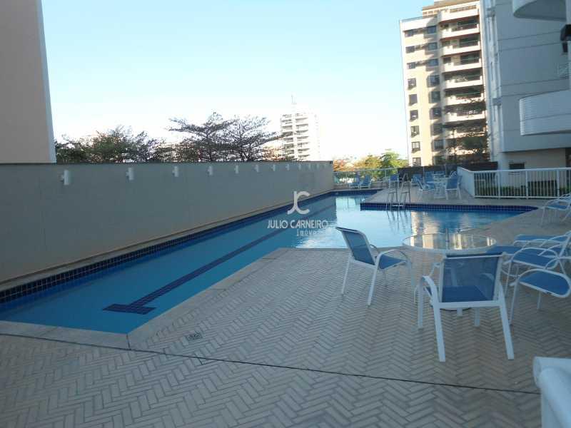 23 - 23 - Apartamento À VENDA, Recreio dos Bandeirantes, Rio de Janeiro, RJ - JCAP30101 - 23
