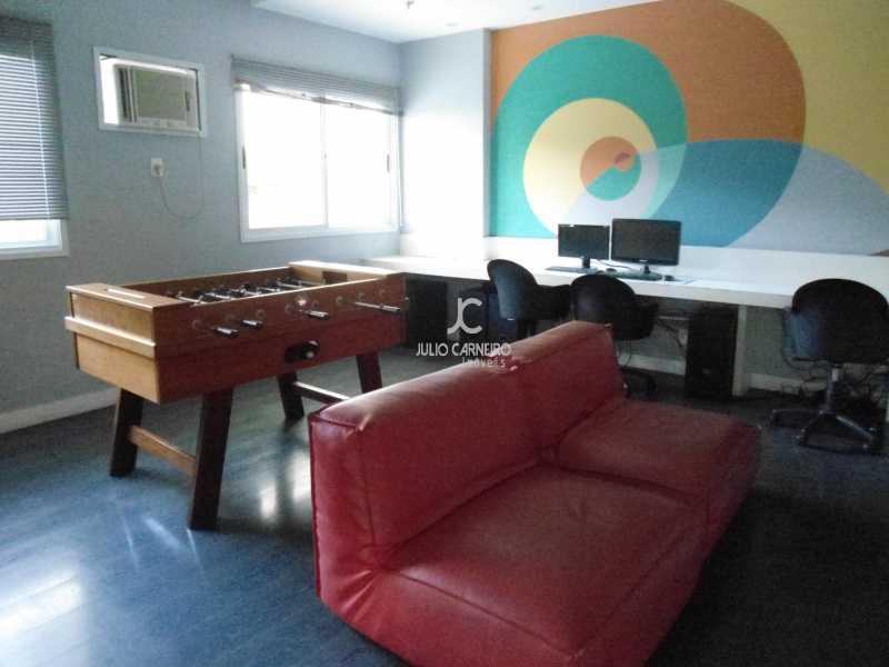 25 - 25 - Apartamento À VENDA, Recreio dos Bandeirantes, Rio de Janeiro, RJ - JCAP30101 - 26
