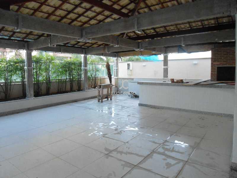 26 - 26 - Apartamento À VENDA, Recreio dos Bandeirantes, Rio de Janeiro, RJ - JCAP30101 - 27