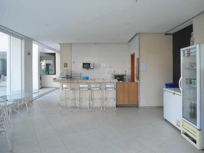 27 - 27 - Apartamento À VENDA, Recreio dos Bandeirantes, Rio de Janeiro, RJ - JCAP30101 - 28