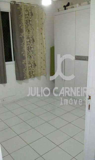 3_G1493226078 - Apartamento À Venda - Taquara - Rio de Janeiro - RJ - JCAP20001 - 8