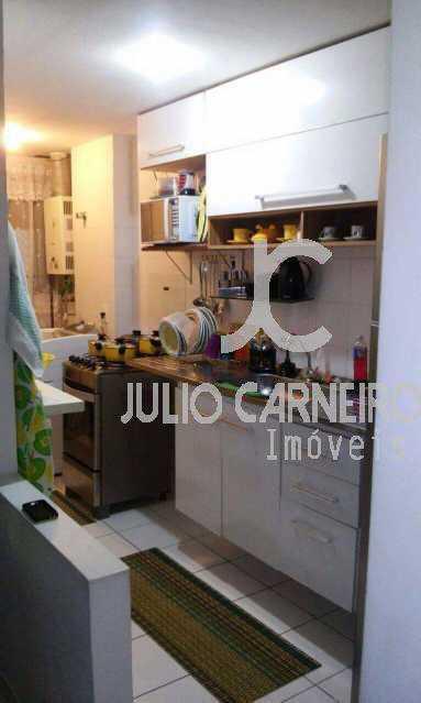 3_G1493226083 - Apartamento À Venda - Taquara - Rio de Janeiro - RJ - JCAP20001 - 5