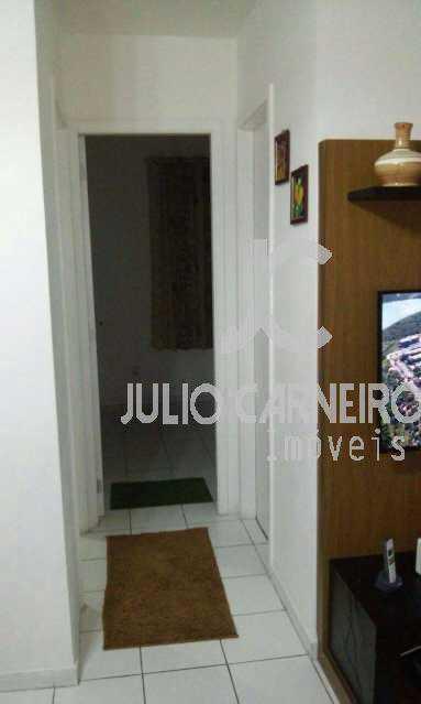 3_G1493226091 - Apartamento À Venda - Taquara - Rio de Janeiro - RJ - JCAP20001 - 4