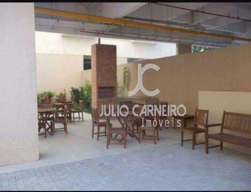 3_G1493226093 - Apartamento À Venda - Taquara - Rio de Janeiro - RJ - JCAP20001 - 16