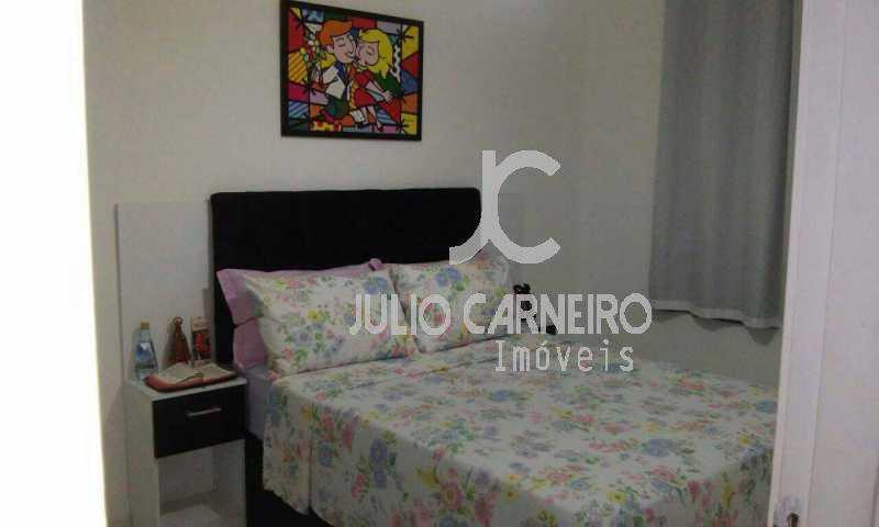 3_G1493226098 - Apartamento À Venda - Taquara - Rio de Janeiro - RJ - JCAP20001 - 7