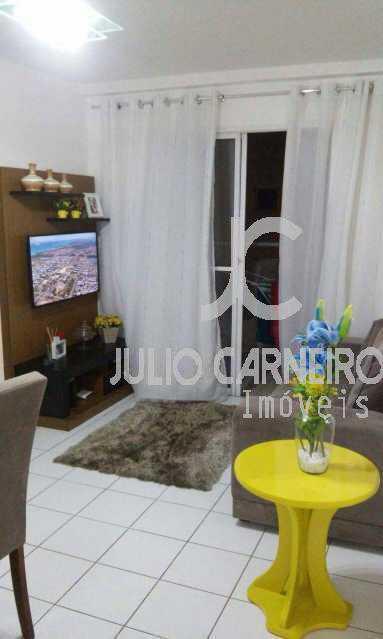 3_G1493226101 - Apartamento À Venda - Taquara - Rio de Janeiro - RJ - JCAP20001 - 3