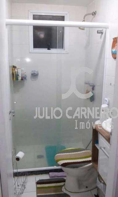3_G1493226103 - Apartamento À Venda - Taquara - Rio de Janeiro - RJ - JCAP20001 - 9