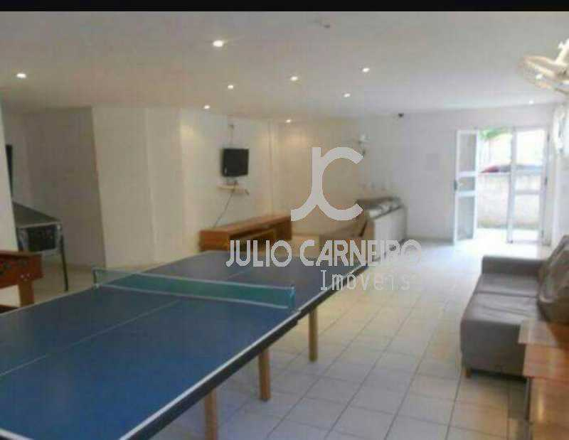 3_G1493226105 - Apartamento À Venda - Taquara - Rio de Janeiro - RJ - JCAP20001 - 11