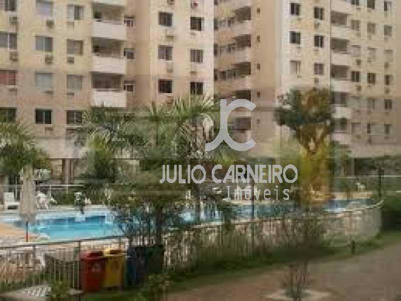 3_G1493226107 - Apartamento À Venda - Taquara - Rio de Janeiro - RJ - JCAP20001 - 14