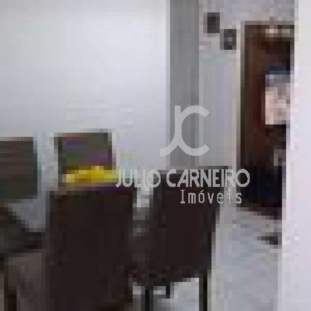 3_G1493226108 - Apartamento À Venda - Taquara - Rio de Janeiro - RJ - JCAP20001 - 6