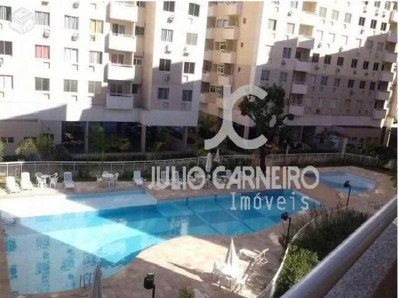 620706030277405 - Apartamento À Venda - Taquara - Rio de Janeiro - RJ - JCAP20001 - 15