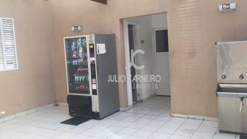 WhatsApp Image 2018-08-29 at 0 - Apartamento À Venda - Taquara - Rio de Janeiro - RJ - JCAP20001 - 17