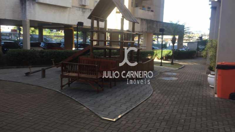WhatsApp Image 2018-08-29 at 0 - Apartamento À Venda - Taquara - Rio de Janeiro - RJ - JCAP20001 - 22