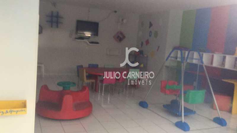 WhatsApp Image 2018-08-29 at 0 - Apartamento À Venda - Taquara - Rio de Janeiro - RJ - JCAP20001 - 13