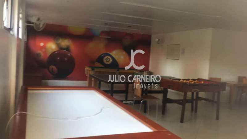 WhatsApp Image 2018-08-29 at 0 - Apartamento À Venda - Taquara - Rio de Janeiro - RJ - JCAP20001 - 12