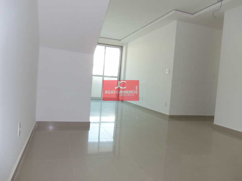 1 - 1 - Cobertura 4 quartos à venda Rio de Janeiro,RJ - R$ 1.100.000 - JCCO40013 - 7
