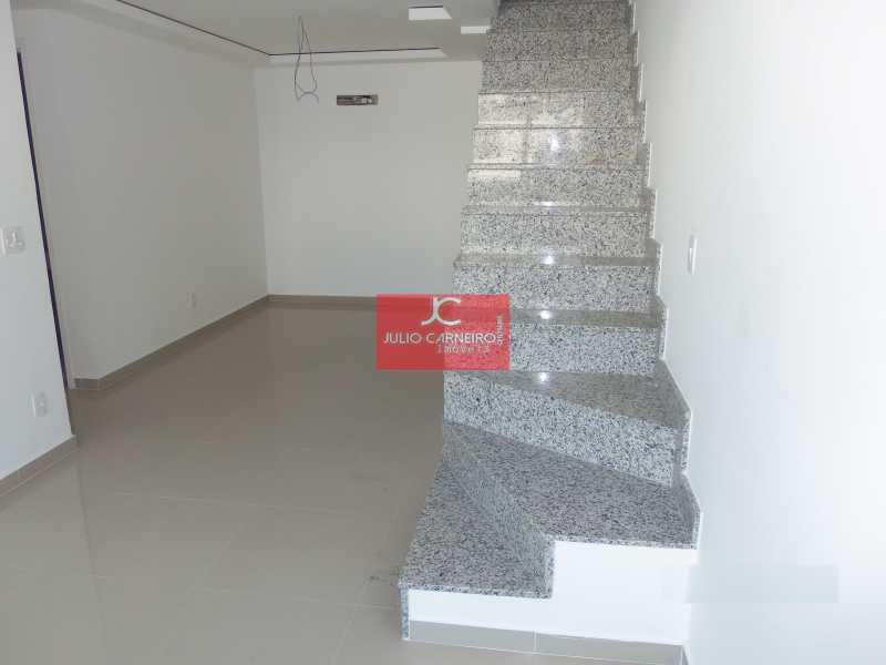 3 - 3 - Cobertura 4 quartos à venda Rio de Janeiro,RJ - R$ 1.100.000 - JCCO40013 - 9