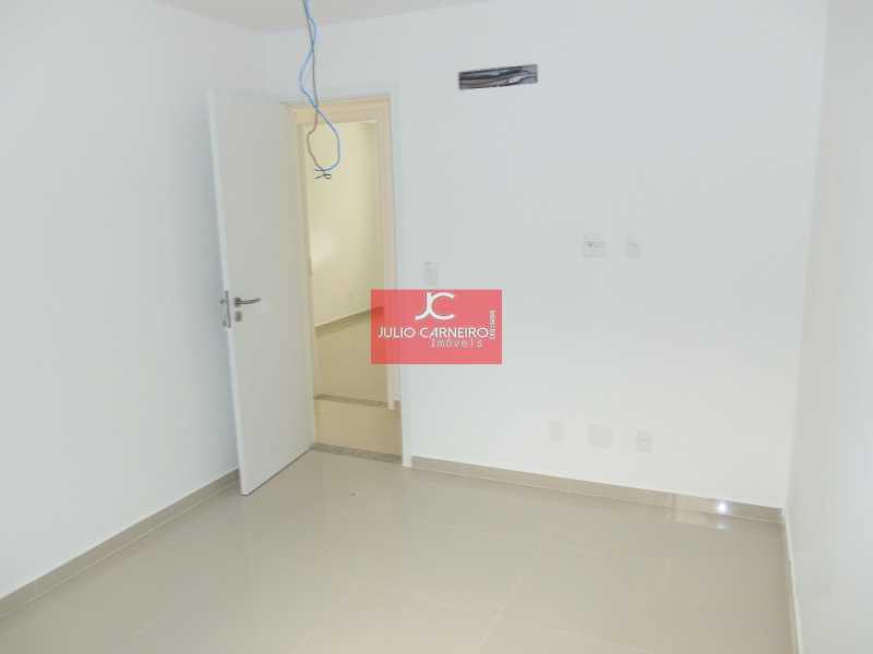4 - 4 - Cobertura 4 quartos à venda Rio de Janeiro,RJ - R$ 1.100.000 - JCCO40013 - 10