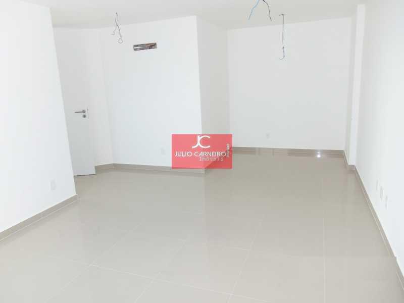 5 - 5 - Cobertura 4 quartos à venda Rio de Janeiro,RJ - R$ 1.100.000 - JCCO40013 - 11