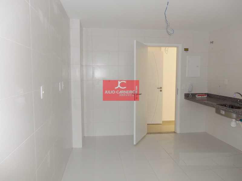 7 - 7 - Cobertura 4 quartos à venda Rio de Janeiro,RJ - R$ 1.100.000 - JCCO40013 - 13