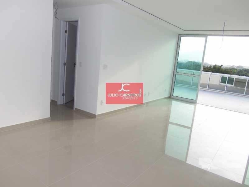 8 - 8 - Cobertura 4 quartos à venda Rio de Janeiro,RJ - R$ 1.100.000 - JCCO40013 - 14