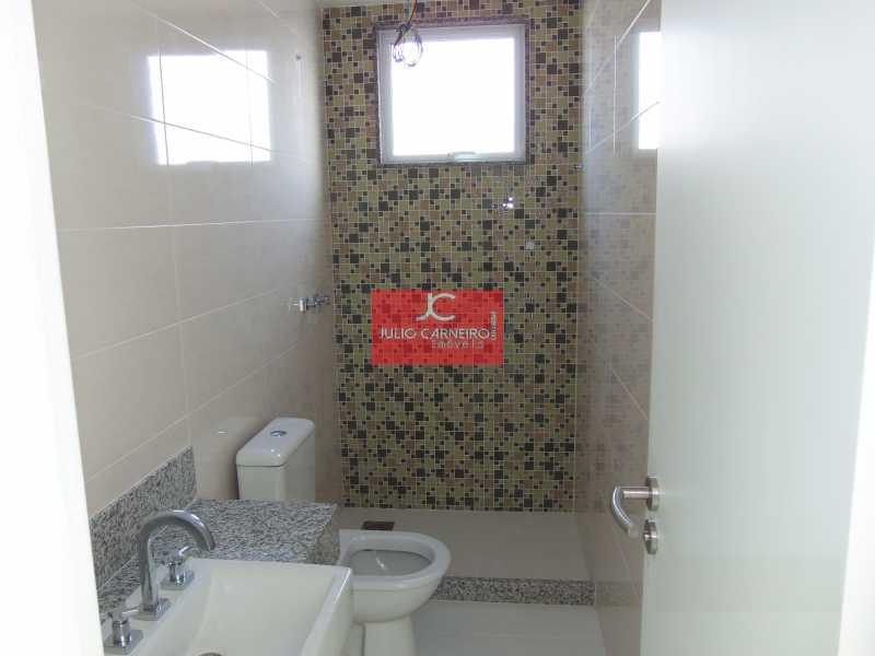 11 - 11 - Cobertura 4 quartos à venda Rio de Janeiro,RJ - R$ 1.100.000 - JCCO40013 - 17