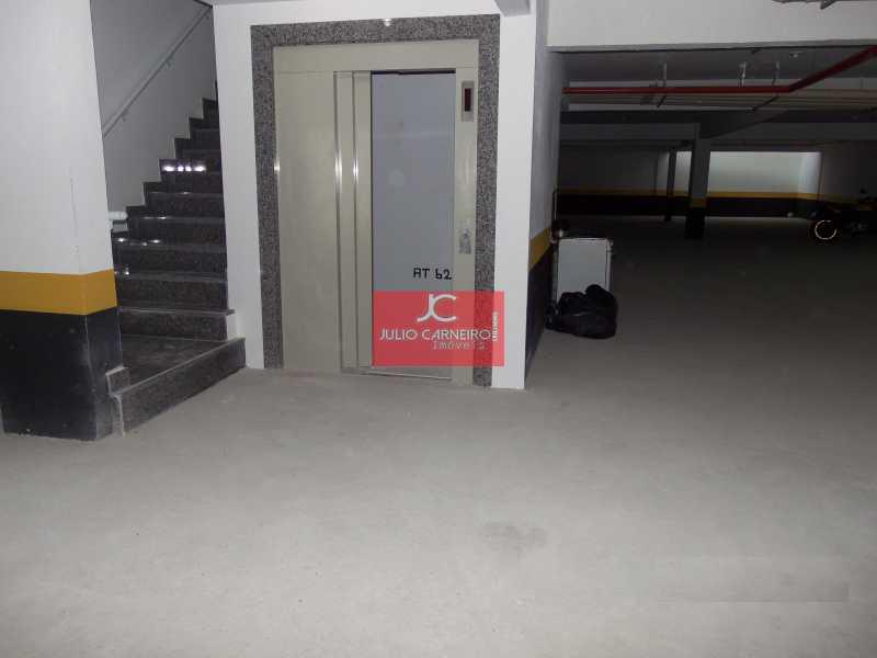 19 - 20 - Cobertura 4 quartos à venda Rio de Janeiro,RJ - R$ 1.100.000 - JCCO40013 - 20