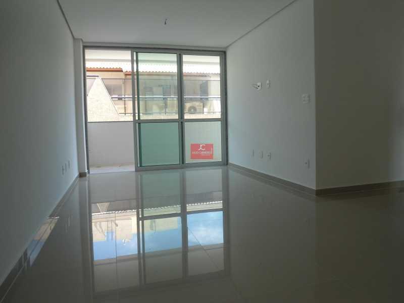 2 - Apartamento À VENDA, Recreio dos Bandeirantes, Rio de Janeiro, RJ - JCAP30126 - 3