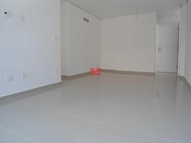 3 - Apartamento À VENDA, Recreio dos Bandeirantes, Rio de Janeiro, RJ - JCAP30126 - 5