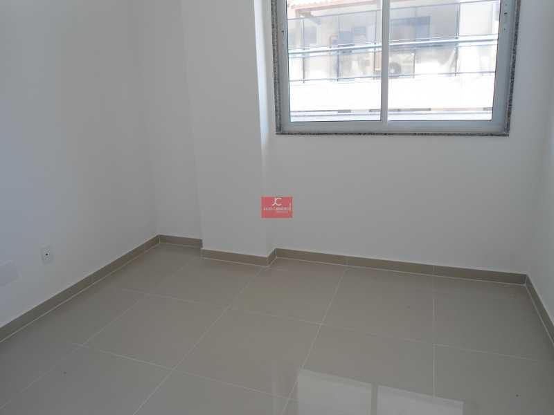 8 - Apartamento À VENDA, Recreio dos Bandeirantes, Rio de Janeiro, RJ - JCAP30126 - 7