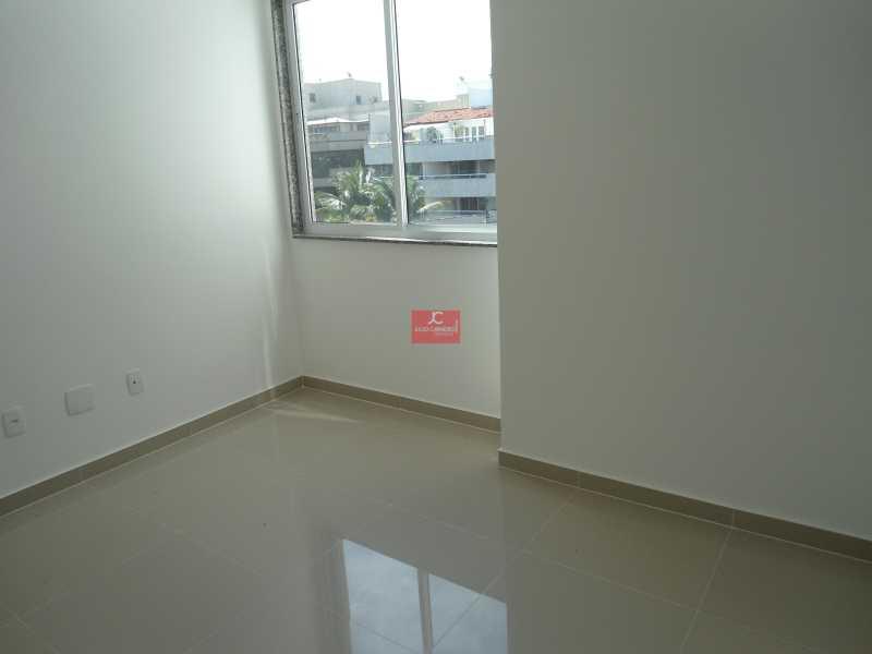 9 - Apartamento À VENDA, Recreio dos Bandeirantes, Rio de Janeiro, RJ - JCAP30126 - 8