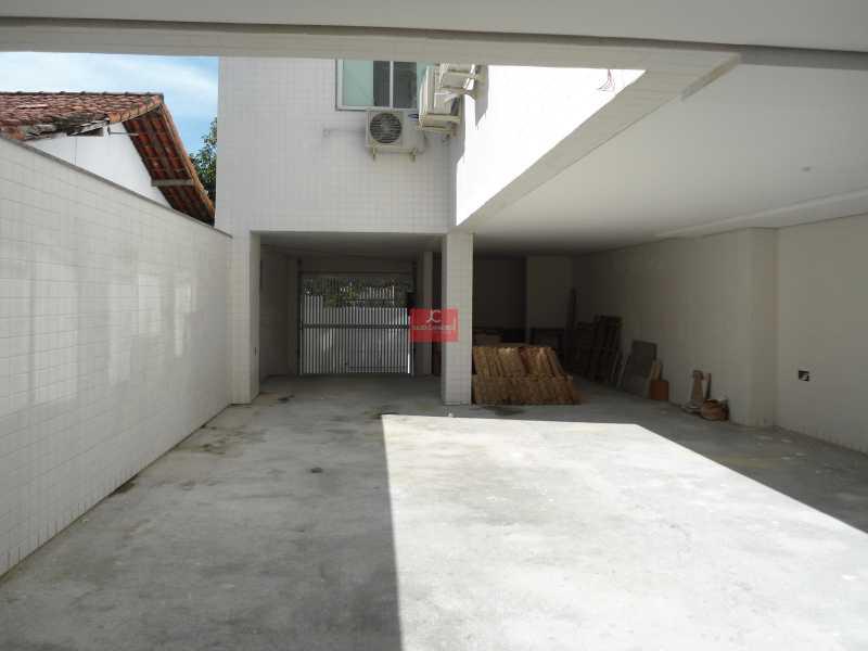 18 - Apartamento À VENDA, Recreio dos Bandeirantes, Rio de Janeiro, RJ - JCAP30126 - 20