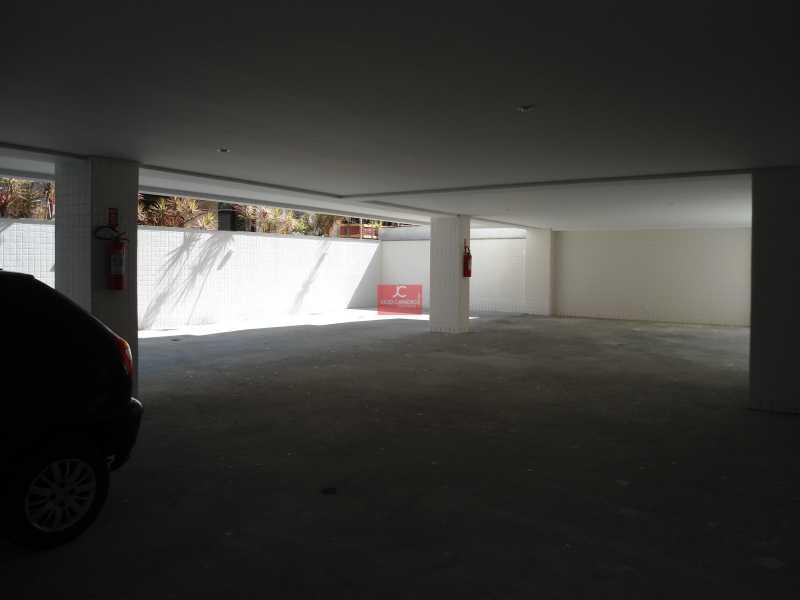 19 - Apartamento À VENDA, Recreio dos Bandeirantes, Rio de Janeiro, RJ - JCAP30126 - 21