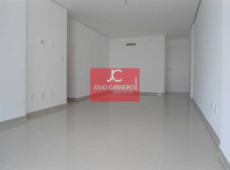 3 - 3 - Apartamento À VENDA, Recreio dos Bandeirantes, Rio de Janeiro, RJ - JCAP30126 - 4