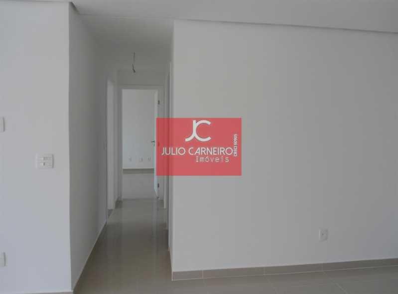 5 - 5 - Apartamento À VENDA, Recreio dos Bandeirantes, Rio de Janeiro, RJ - JCAP30126 - 6