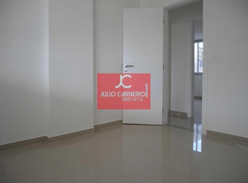 6 - 6 - Apartamento À VENDA, Recreio dos Bandeirantes, Rio de Janeiro, RJ - JCAP30104 - 7