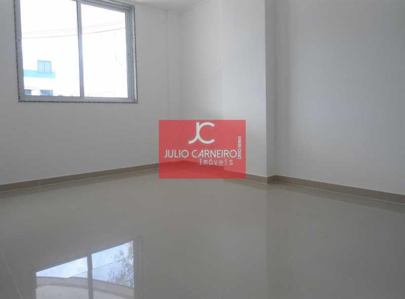 7 - 7 - Apartamento À VENDA, Recreio dos Bandeirantes, Rio de Janeiro, RJ - JCAP30104 - 8